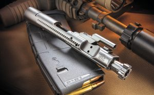 Surefire Optimized Bolt Carrier Assembly