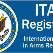 ITAR And USML: What Is It And Why Should You Care?