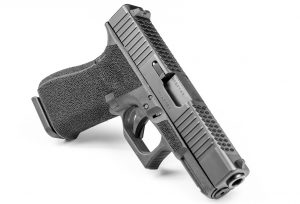 ATEi A9 G19 Gen 4 Glocks back in stock at ATEi (PHOTOS)