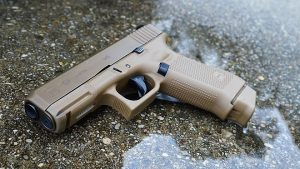 Glock 19X breaks 100,000 sales milestone