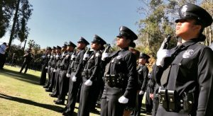 New law exempts retired reserve officers from California magazine ban