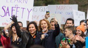 Seattle lawmakers unanimously approve mandatory gun lock plan