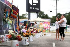 Pulse shooting victims ask federal appeals court to revive social media lawsuit