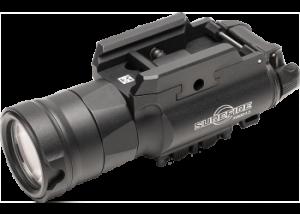 SureFire launches new 1,000 lumen XH30 weaponlight