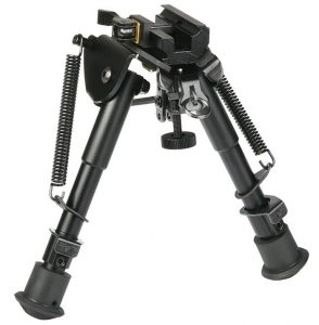 Deal Alert: Budget Priced Rifle Bipod