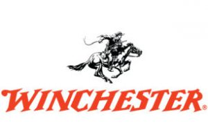 U.S. Army Awards Second Source Contract to Winchester for $8.1 Million Worth of 7.62 Ammunition