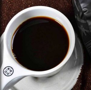 Black Rifle Coffee Company Opens Tennessee Roasting Facility