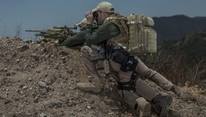 Maxpedition expands its Advanced Gear Research backpack line