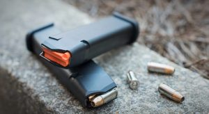 Glock: Factory 24-round 9mm mags are now available