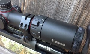 How to: Five tips for sighting in your hunting rifle (VIDEO)