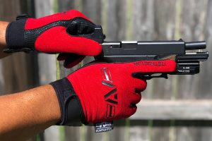A7 Defense & Aerospace adds Instructor Tactical Gloves to accessory lineup