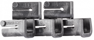 MagPump adds new adapters for 9mm mag loader