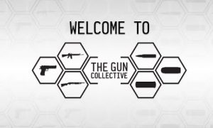 SB Tactical, The Gun Collective team up for The Legal Brief