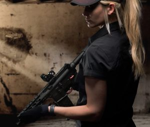 Sightmark augments reflex sights lineup with two new models