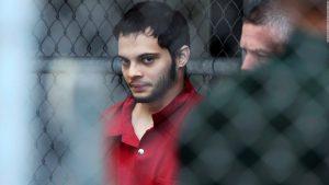 Fort Lauderdale airport gunman sentenced to life in prison