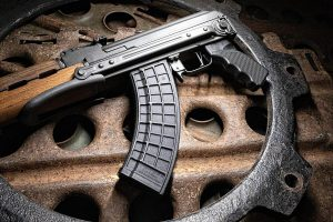 XTech Tactical carries on AK tradition with release of MAG47 AK mags