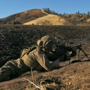 SOCOM Orders More MK46 and MK48 Light Machine Guns
