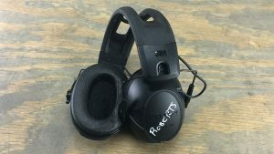 Peltor Tac 500 Bluetooth Ear Muffs – Video Review