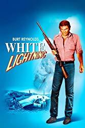 The Other White Lightning