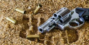 Hawaii Wants Second Chance In Open Carry Court Case