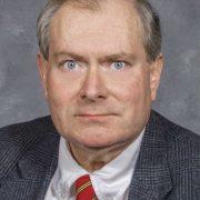 Former Ruger CEO William B. Ruger, Jr. Passes Away
