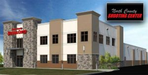 California: North County Shooting Center Grand Opening & You Are Invited