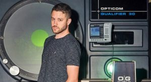 Cody Wilson reportedly signed lease for Taipei apartment