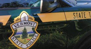 Vermont State Police: Turn in those illegal bump stocks now