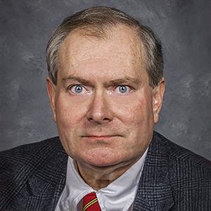 Former Ruger CEO, William B. Ruger, Jr., dead at 78