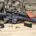 Is the 6.5mm Creedmoor a Master of (Almost) All Trades?