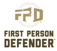 Fall 2018: New Episodes of Gun Talk's First Person Defender ~ VIDEO