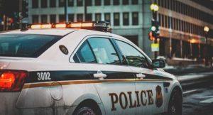 CA Teen Shoots, Kills Dad Who Was Choking Mom