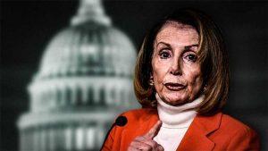 House Democrats Outline Gun Control Agenda for 116th Congress