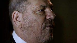 More Gun Violence for Hollywood as Movie Studio Buys Gun Offset Credits