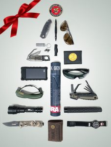 NRA Store Christmas Gifts