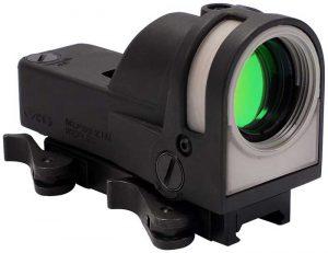 Deal Alert: Meprolight Self-Powered Reflex Sight
