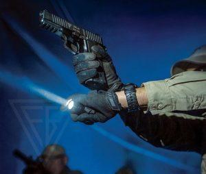 FB Radom to make 20,000 new VIS 100 pistols for Polish Army (PHOTOS)