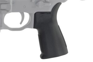 CQG Pistol Grip makes way onto Reptilia's AR-15 lineup