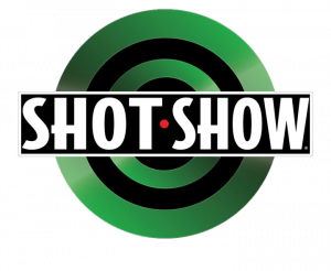 SHOT Show 2019 Pictures And Coverage
