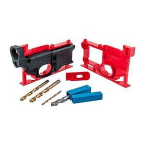 Deal Alert: Polymer80 AR-15 80% Lower $59.99 Shipped