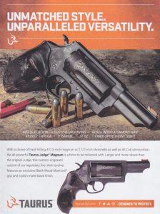 Concealed Carry Shotgun