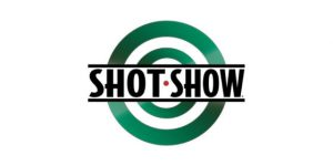 SHOT Show 2019: Come Along With Us Via Live Videos And Posts