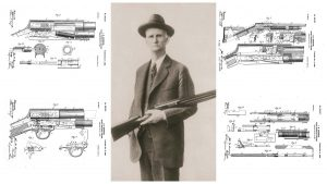 From the Guns.com Warehouse: The classic Browning  Auto-5 shotgun