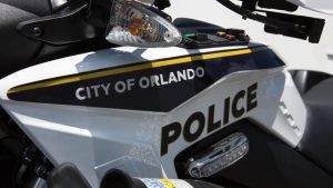 Orlando Police Department to roll with SIG Virtus rifles