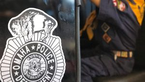 State lawmaker seeks to ban police from working in schools