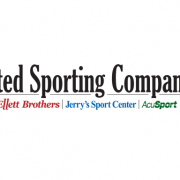 United Sporting Companies NOT Going Bankrupt; Consolidating Warehouses