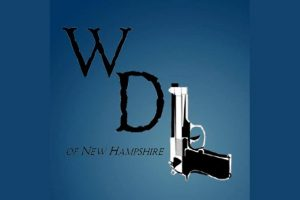 New Hampshire House Votes to Make Granite Staters LESS SAFE