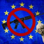 The EU Firearms Directive – Latest News from Spain