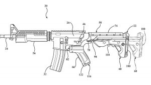 Looming Bump Stock Ban Blocked By Federal Court Order