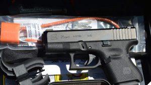 A Fresh Take on Firearm Safety Videos Debuts